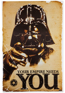 1195_star_wars_empire_needs_poster