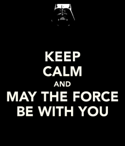 May-The-Force-Be-With-You-Logo-1